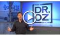 Dr.Oz Talks HCG