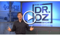 Dr.Oz Talks HCG